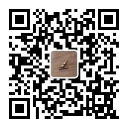 qrcode_for_gh_ca738d5f9e22_258.jpg